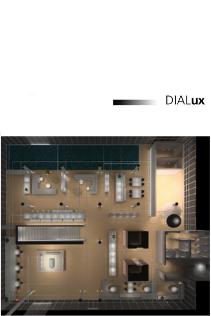 Dongguan Emilux Lighting Technology Co., Ltd.